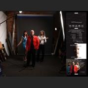 FOTOGRAFIJA. Fotosesijos organizavimas