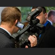 VIDEO REKLAMA. Filmavimo organizavimas